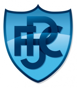 logo Prahran Junior Football Club