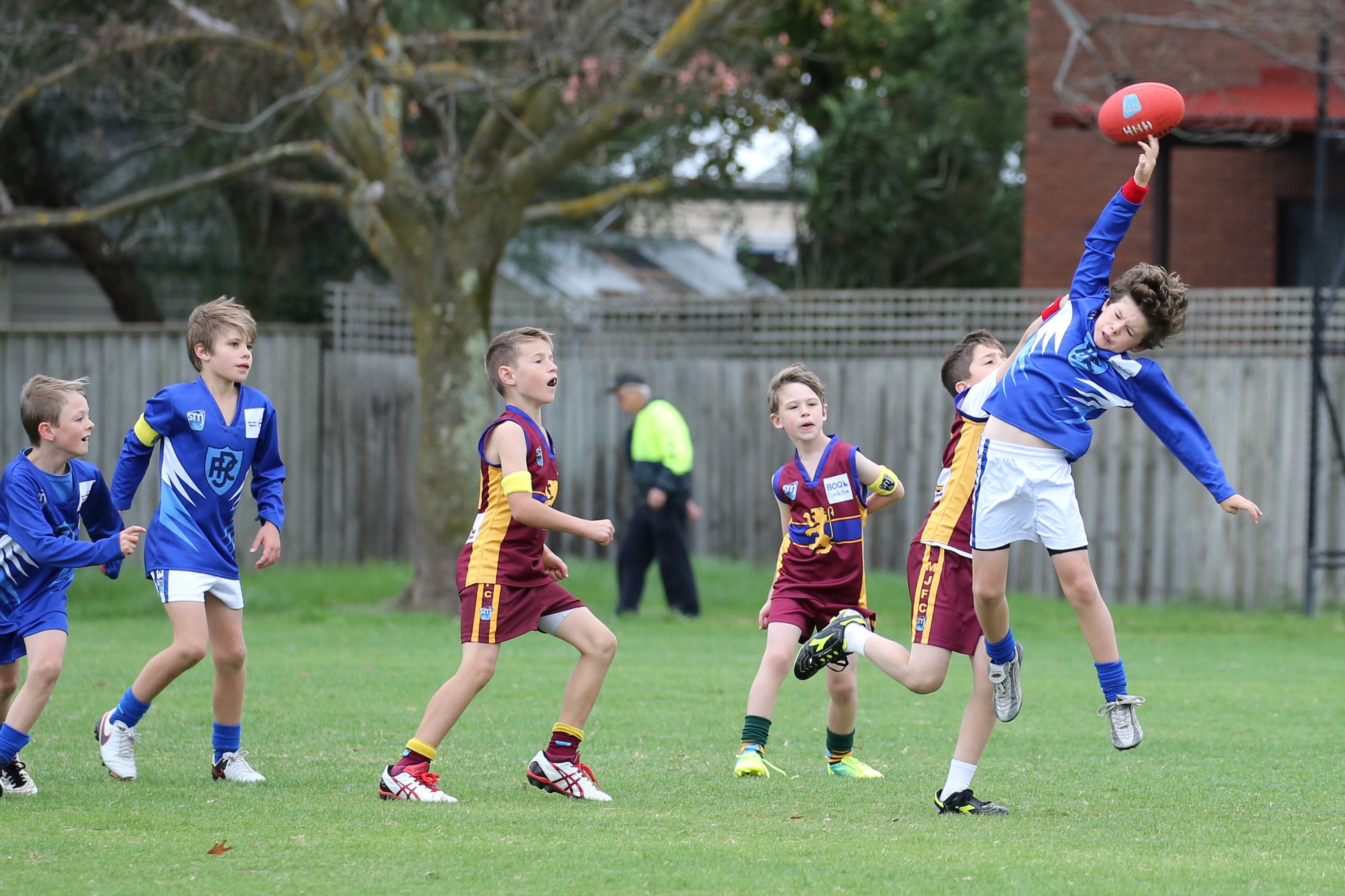 prahran-junior-fc-u9-white-round-three-Desktop-0034-e1490081168182